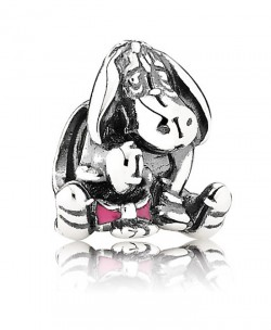 Cheap Authentic Pandora Charms Black Friday Clearance Sale 2017 UK Online Shop