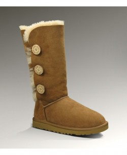 Cheap Ugg Boots Sale UK, Uggs Boots Black Friday Deals 2017 Sale Outlet Clearance Online