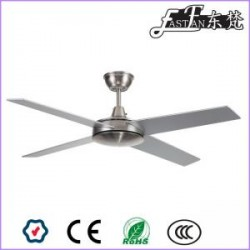 East Fan 52inch Indoor Ceiling Fan with No light item EF52005 | Ceiling Fan