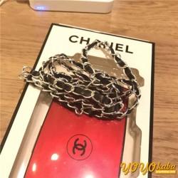 シャネル iPhone8/X ケースChanel レディース 人気 アイフォン8 plusケース 可愛い エレガント