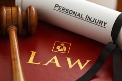 Philadelphia Personal Injury Lawyer