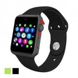 Lemfo LF07 Bluetooth Smart Watch – Lemfo Bluetooth Smart Watch LF07