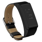 M8 Smart Bracelet & Bluetooth Headset
