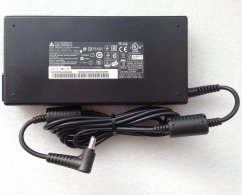 FOR 150W MSI GS72 6QD 6QE STEALTH PRO MS-1755 AC ADAPTER