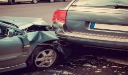 Philadelphia Car Accident Lawyers