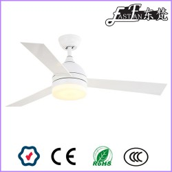 Products | Ceiling Fan