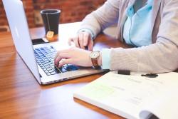 working capital loan refinancing San Diego