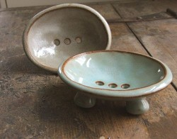 The key reasons beyond the popularity of the Ceramic Soap Dish « Home Art