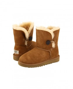 Ugg Boots Black Friday Clearance On Sale 50% Off – Cheap Ugg Womens & Mens & Kids  ...