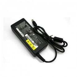 60W Cargador Fujitsu STYLISTIC Q702 Tablet