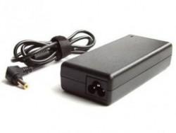 90w msi PR600 VR600 VR601 cord|Netzteil / Ladegerät für MSI PR600 VR600 VR601 cord