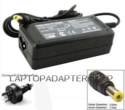 Acer Aspire One AOD255 Adapter,19V 2.15A Acer Aspire One AOD255 Charger
