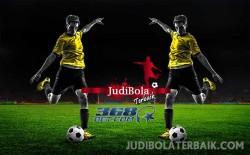 agen judi bola indonesia