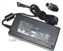Asus FA180PM111 Adapter,19.5V 9.23A Asus FA180PM111 Charger