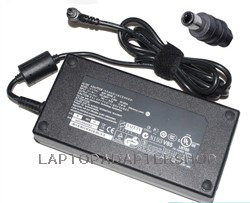 Asus G75VW Adapter,19V 9.5A Asus G75VW Charger