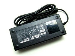 Asus N750JV Adapter,19V 6.32A Asus N750JV Power Adapter