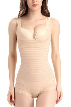 body shapewear – best maidenform,maternity, plus size shapewear for women