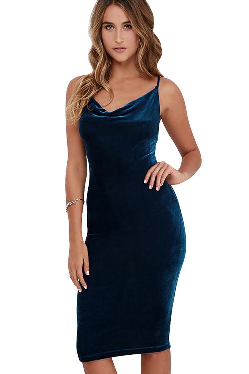 cheap plus size bodycon dress | lace bodycon midi dress and long sleeve bodycon dress