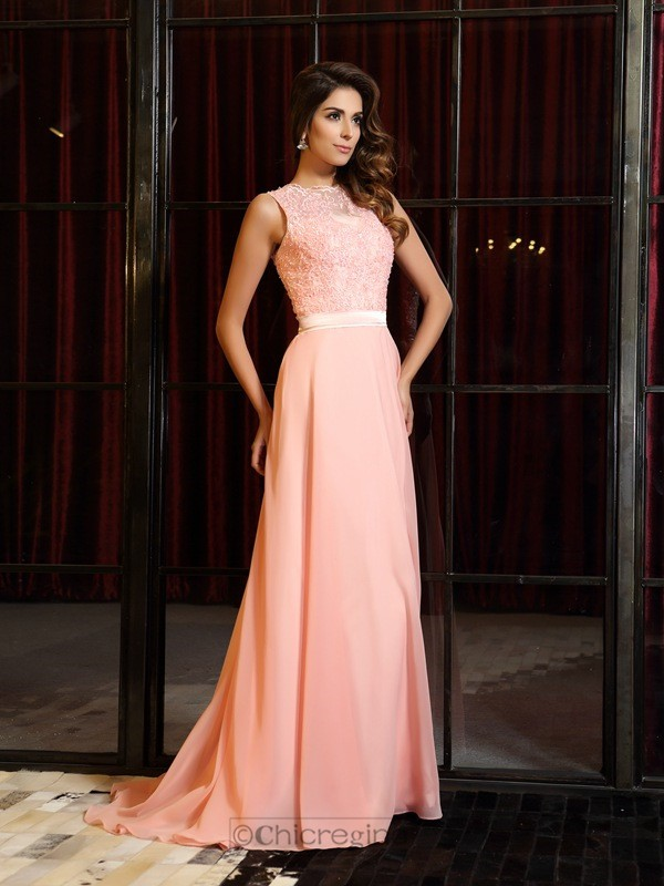 Formal Dresses, Cheap Formal Dresses UK Online | ChicRegina