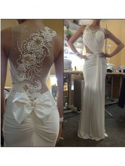 Formal Gowns 2018, Cheap Formal Dresses Australia Online – AdoringDress