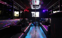Gainesville Limo