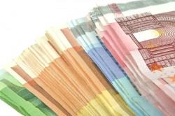 luottotili 1000 euroa