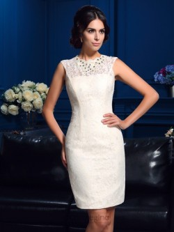 Mother Of The Bride Dresses, Cheap Mother Groom Outfits UK | ChicRegina