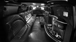 Ann Arbor Limousine Rental