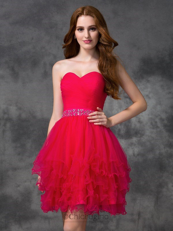 Party Dresses UK, Cheap Going Out Dresses Online | ChicRegina