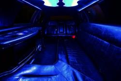 boulder limo