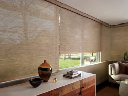 CurtainsBrentwood