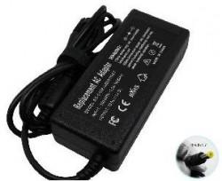 Sony DUO13 Netzteil,10.5V 3.8A Netzteil für Sony DUO13