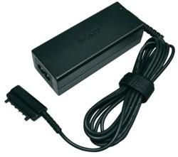 Sony SGPAC10V1 Netzteil,10.5V 2.9A Netzteil für Sony SGPAC10V1