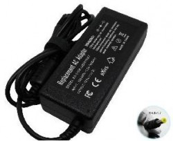 Sony SVD1322X2EW Netzteil,10.5V 3.8A Netzteil für Sony SVD1322X2EW