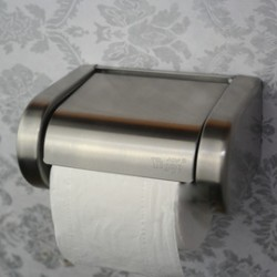 Toilet Paper Holders – A Basic Toilet Accessory | ….. Welcome to Globe Search Group …..