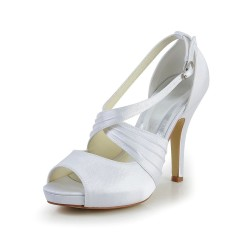 Wedding Shoes UK, Cheap Bridal Shoes Online | ChicRegina