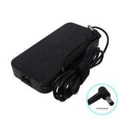 Adattatore Per Asus ZenBook Pro UX50Jw