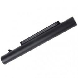 Batería BENQ BATTV00L3 |Nueva Batería para Portátil BENQ BATTV00L3