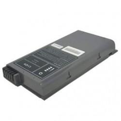 Batería CLEVO 2820 |Nueva Batería para Portátil CLEVO 2820