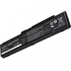 Batería SAMSUNG 100N |Nueva Batería para Portátil SAMSUNG 100N