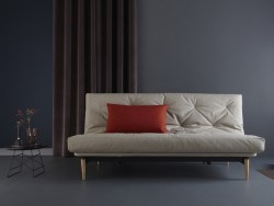 Buy Outdoor Furniture NZ
