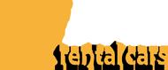 Car Rental Melbourne Airport – Car Hire Tullamarine – Auz Rental Cars