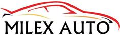 Car Service, Repairs & Diesel Mechanics, Brake Service Derrimut