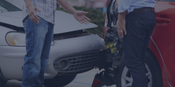 Car Smash Repairs & Panel Beaters Melbourne – Pierce Body Works