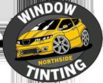 Car Window Tinting Melbourne   Northside Window Tinting
