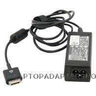 Chargeur Dell 0D28MD,30W Adapateur Dell 0D28MD