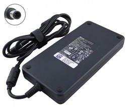 Chargeur Dell PA-9E Family,240W Chargeur PA-9E Family