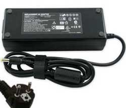 Chargeur HP 609941-001|Chargeur / Alimentation pour HP 609941-001