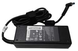 Chargeur HP Envy TouchSmart 15-j002ax|Chargeur / Alimentation pour HP Envy TouchSmart 15-j002ax