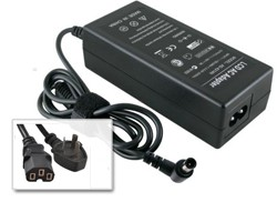 Chargeur Samsung AD-6314N Chargeur / Alimentation pour Samsung AD-6314N
